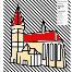 Bazilika VII.