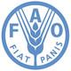 Deň stromov: Zasaď strom (FAO)