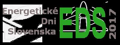 Energetické dni Slovenska, EUSEW Bardejov