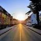 Európske solárne dni na Slovensku: Bardejov