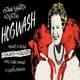 Hogwash výstava/Kultra!, Samorast koncert/DJ Selector Conqueror