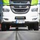 Vitajte v 21. storočí: Švédi majú cestu, ktorá nabíja elektromobil za jazdy