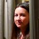 Kateryna Gazho