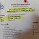 Klasifikačná porada I. polrok, šk. rok 2017/2018