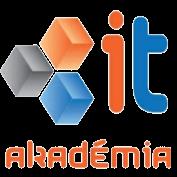 IT Akadémia