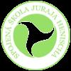 avatar ssjh.sk