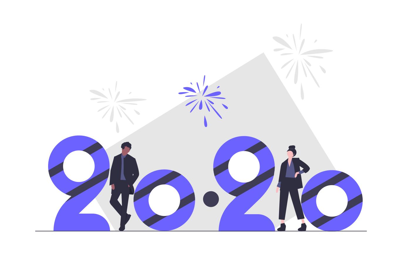 Prázdniny 2020/2021