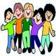 Medzinárodný deň detí (MDD): 1. jún