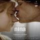 Dráma: Nina + diskusia