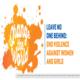 Medzinárodný deň na odstránenie násilia páchaného na ženách