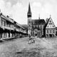 Oslobodenie mesta Bardejov/ január 1945