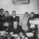 Deň spomienky na obete totalitných a autoritatívnych režimov