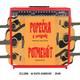 Akustický večer: Popečka a priatelia + Potmehút