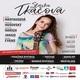 Slávka Tkáčová: acoustic tour 2018