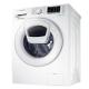Kúpte si chladničku alebo práčku Samsung a získajte až 230 EUR späť!