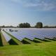 Európske solárne dni na Slovensku: Solárna energia