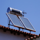 Európske solárne dni na Slovensku: Tepelná energia