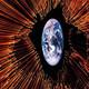 Svetový deň Slnka: Čistá energia