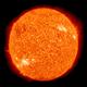 Európske solárne dni na Slovensku: Slnko