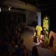 Bardejovské divadlo: Tri prasiatka a vlk