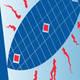 Napodobenie procesu fotosyntézy môže ľudstvu otvoriť ďalší zdroj energie