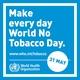 Svetový deň bez tabaku: Tabak a srdcové choroby