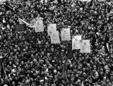 Deň študentov, Deň boja za slobodu a demokraciu