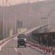 Švédsko chce napájať elektroautá počas jazdy, v Číne je solárna diaľnica