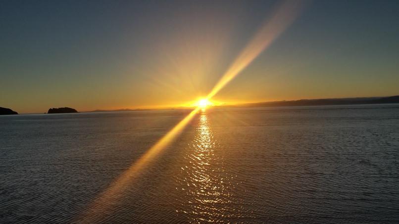 Európske solárne dni na Slovensku  Slnko 8ec126a10d3