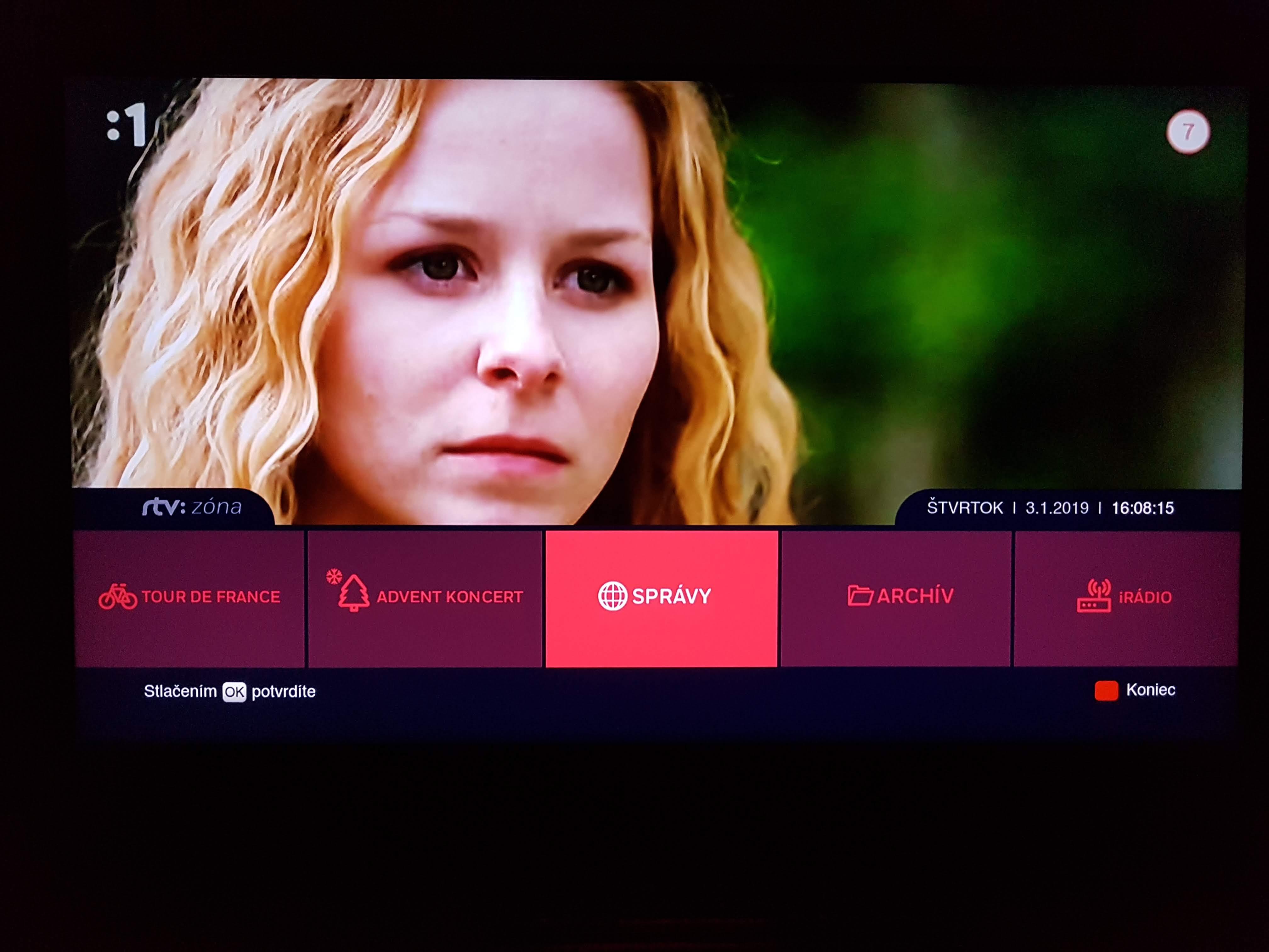 8661390e9 Čo prináša HbbTV na RTVS?