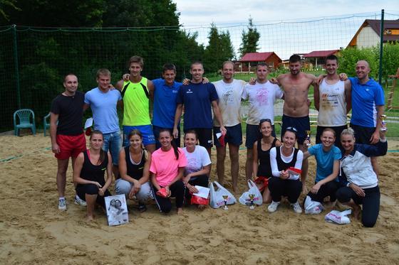 Bardejovský plažák 2017 - 20.ročník, #mymodal 336