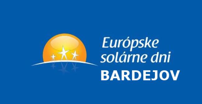 Európske solárne dni na Slovensku  Solárna fontánka 2fc1213a6cc