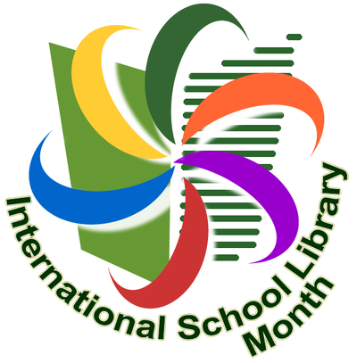 International School Library Month (ISLM)