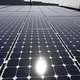 Vysokoúčinná konverzia solárnej energie, ktorú umožnil nový kompozitný materiál