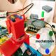 mechatronik: mechanik mechatronik