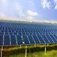 Slnko prekonalo uhlie: V roku 2017 pribudlo najviac solárnych elektrární