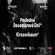 Posledné Decembrové Dni: Kirszenbaum - Koncert w Wytwórni
