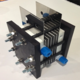 Výskum sa približuje k výrobe revolučných batérií na výrobu energie z obnoviteľných zdrojov