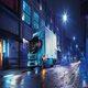 Tesla Semi má konkurenta: Volvo predstavilo nový elektrický kamión